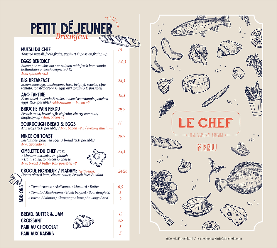 LECHEF_FOOD_OUTSIDE-01.png
