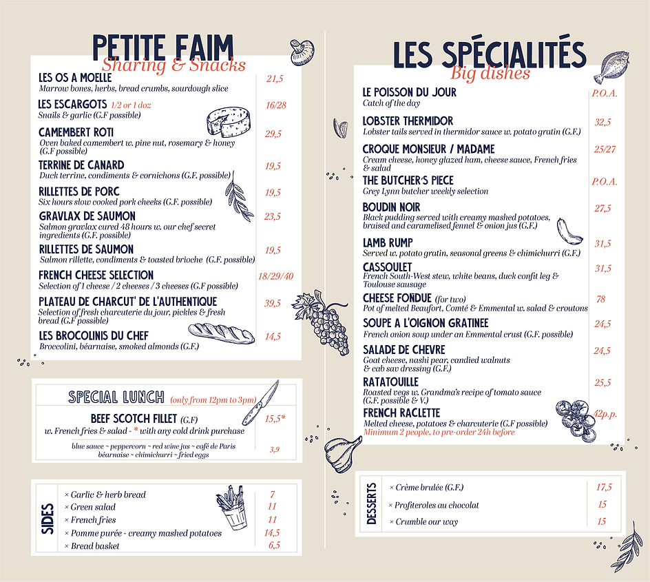 LECHEF_FOOD_INSIDE-01.png