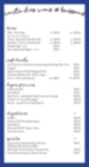 EV_2178 Le P'tit Chef Wine List V42.jpg