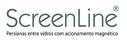LogoSLfundobranco.png