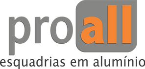Logo proall vetorizado.png
