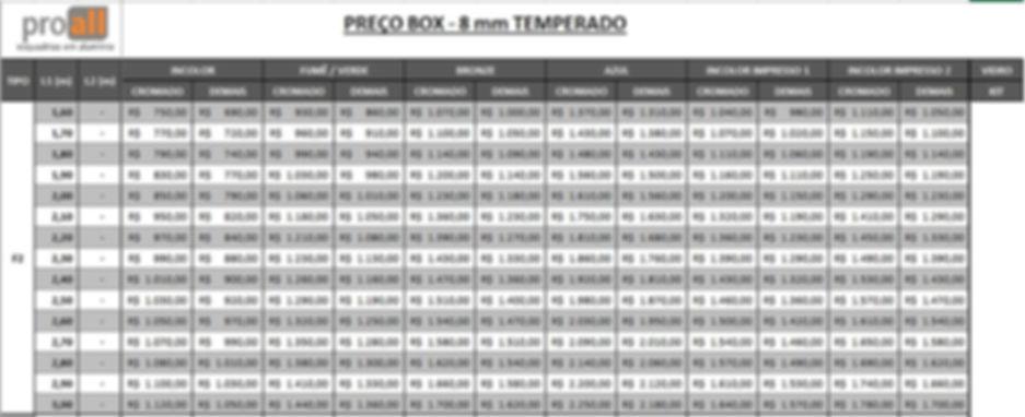 PREÇO-BOX-PADRÃO-TIPO F2-PROALL-JUL_18.j