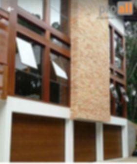 portão-de-garagem-automático-cor-madeira