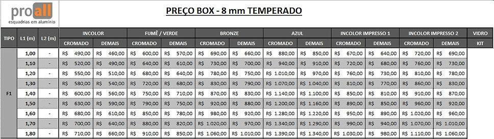 PREÇO-BOX-PADRÃO-TIPO F1-PROALL-JUL_18.j