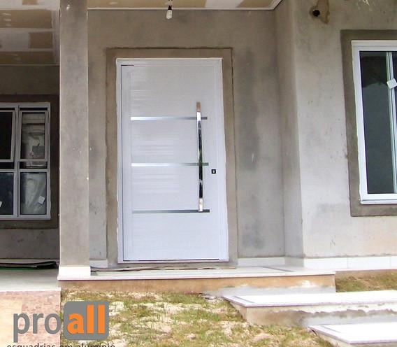 porta-pivotante-alumínio-lambril-com-fri
