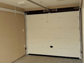 porta-e-portão-seccionado-branco-seip-au