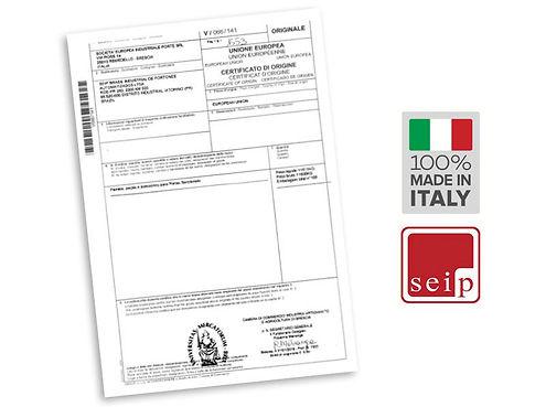 certificado-ok-800x596.jpg