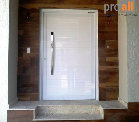 Porta-pivotante-em-lambril-duplo-alumíni