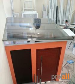 proall-esquadrias-em-aluminio-fabrica-cobertura-de-vidro