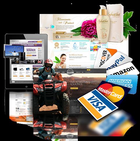 desenvolvimento-de-sites-em-jundiai-marketing-digital-midias-sociais-criação-de-sites,preço-de-um-site-simples