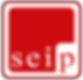 logo-seip-topo-122x117.png