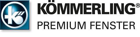 Logo-KOMMERLING.jpg