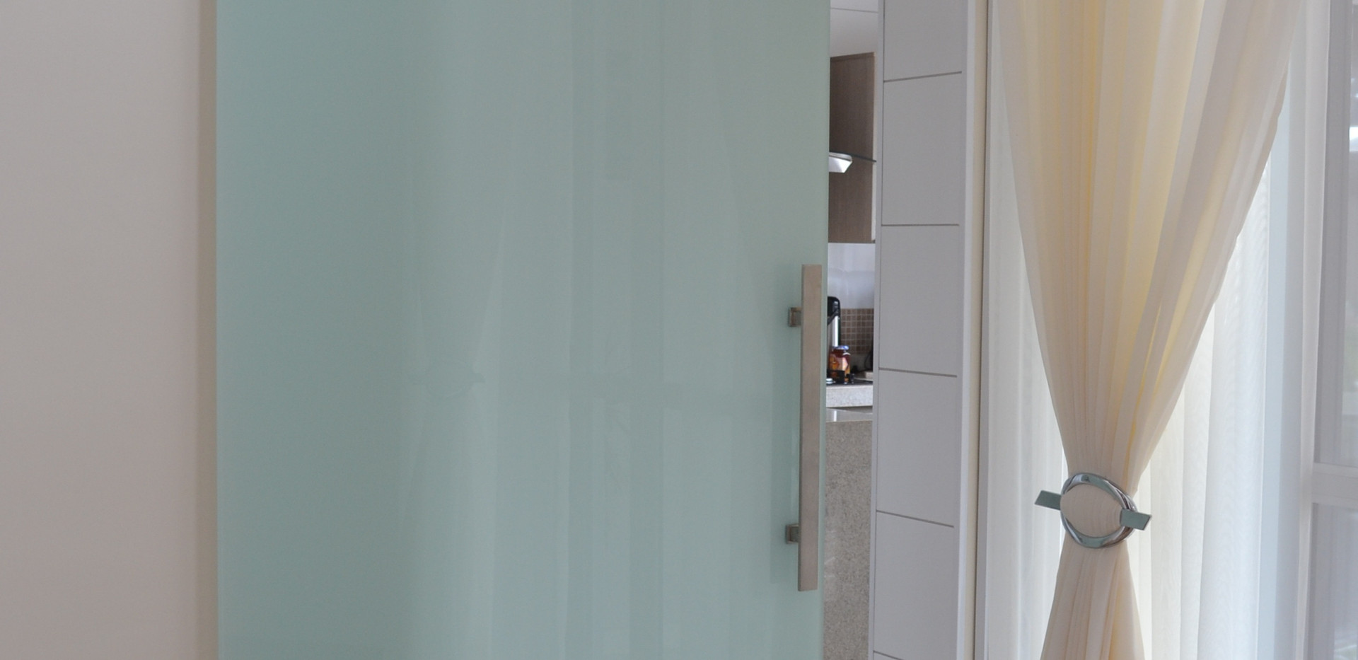 porta-de-vidro-vision-ideia-glass-proall