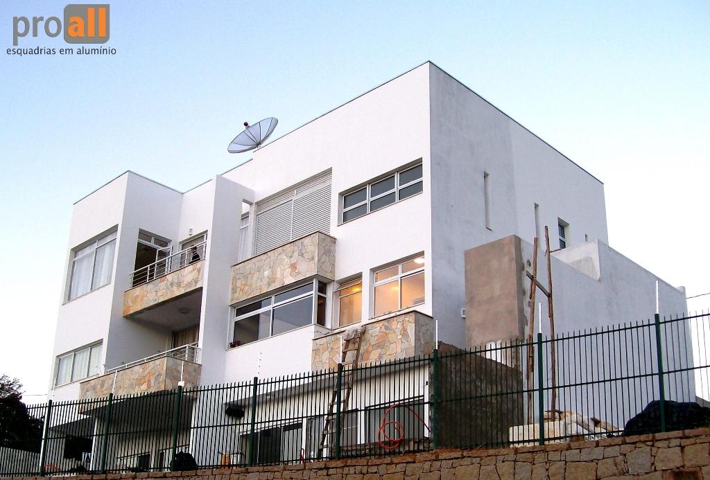 Proall-Esquadrias-em-Aluminio-Jundiai-SP (45)