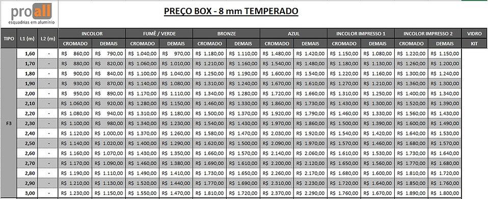 PREÇO-BOX-PADRÃO-TIPO F3-PROALL-JUL_18.j