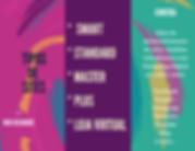 desenvolvimento-de-sites-em-jundiai-marketing-digital-midias-sociais-criação-de-sites