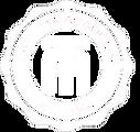 Takoma Academy logo