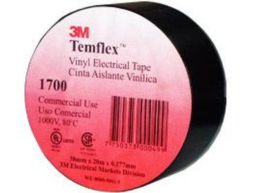 CINTA AISLAR TEMFLEX 3/4x60 20 YD 7441002704856