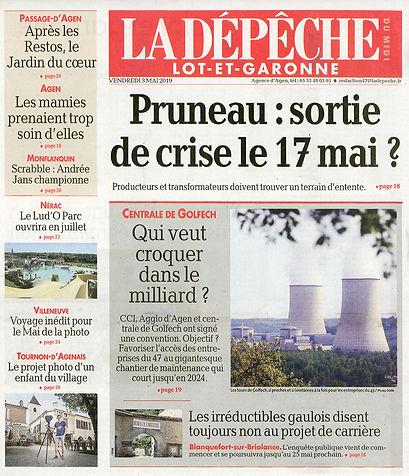 Maquette La depeche compress.jpg