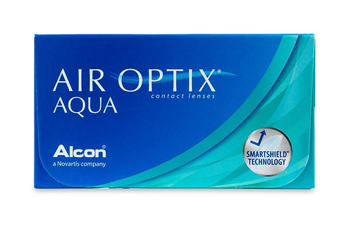AquaAir Optix