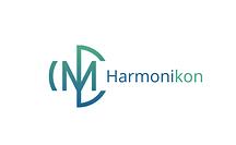 Harmonikon.png