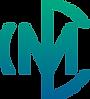 MD logo ikon_rgb.png