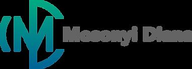 MD_logo_rgb.png