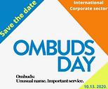 Szervezeti Ombuds alapozó képzés- SZOE .