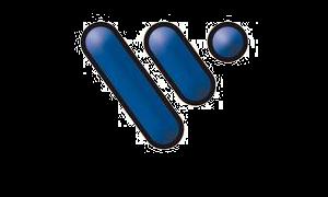 castiel-winser-logo3.png