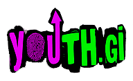 youth-logo.png