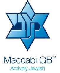 Maccabi GB.jpg