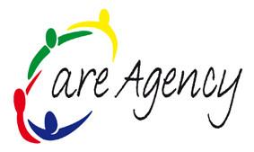 care agency.jpg