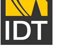 IDT.jpg