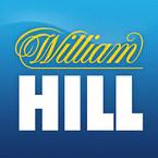 william hill.jpg