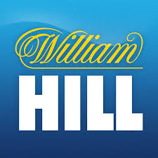 william hill.jpg