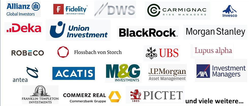 Fondsgesellschaften_%C3%83%C2%9Cbersicht