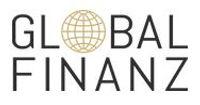 Logo Global Finanz.JPG