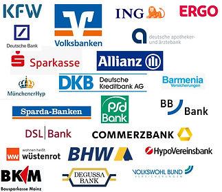 Banken_Vorschau_2_edited.jpg