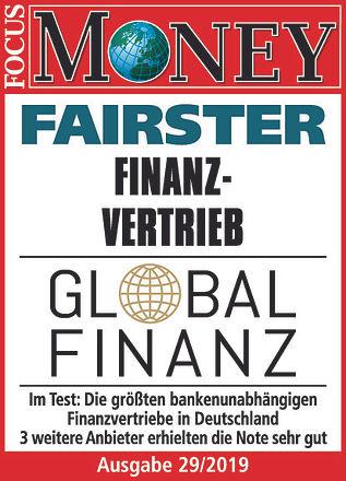 --FOCUS Finanzvertrieb.jpg