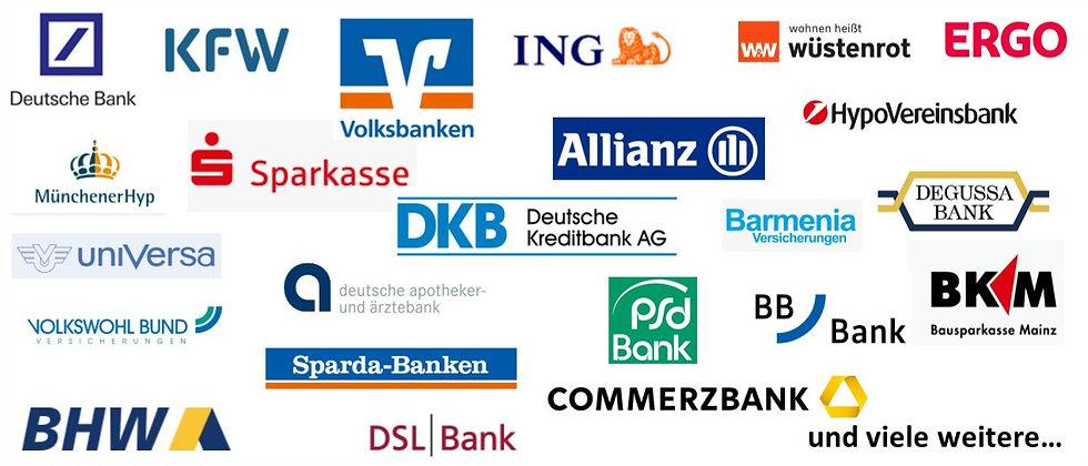 Banken_%C3%9Cbersicht_2_edited.jpg