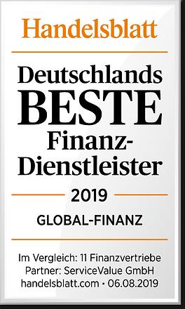 HB_Dtld_Beste_Finanzdienstleister_2019_G