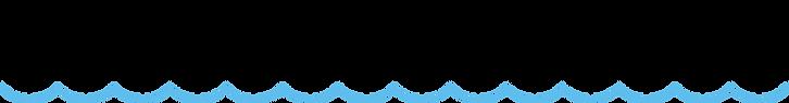 Logo_Havglimt.png
