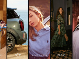 TOP 5 INTERACTIVE AND SHOPPABLE VIDEOS IN 2020