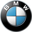 2000px-bmw-svg.png