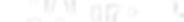 Smartzer wordmark –White@2x (1).png