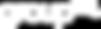 GroupM_SingleColor_Logo_DropOut_RGB.png