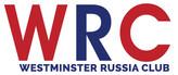 wrc-logo.jpg