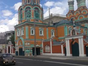 Need Russian Translation? Introducing the Translation Club