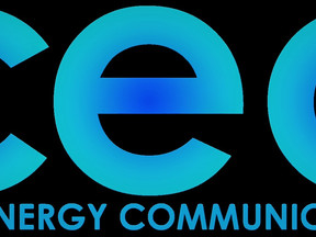 Cobb Energy Communications Becomes CEC as Part of 2020 Restructure