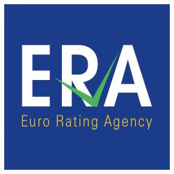 CEC Working with EUREKA to Launch European Credit Rating Agency